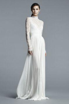 hbz-boho-dresses-36j-mendel