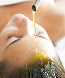olive-oil-hair-treatment
