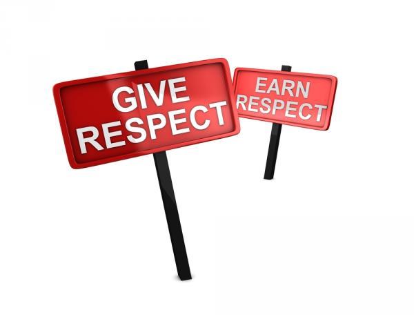 respect-21