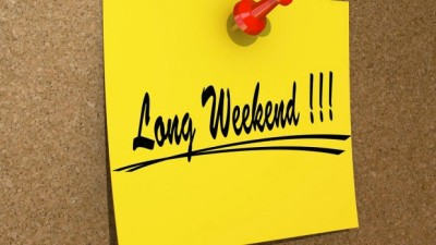 long-weekend-