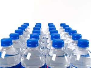 Plastic_Water_Bottles-300x225.jpg