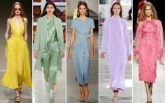 dieci-colori-moda-primavera-estate-2018 004