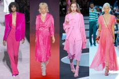 pink_collage