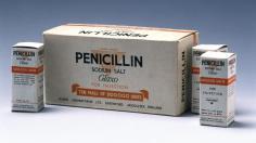 history-lists-11-innovations-that-changed-history-antibiotics-