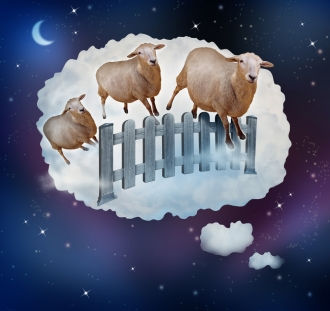 insomnia-counting-sheep