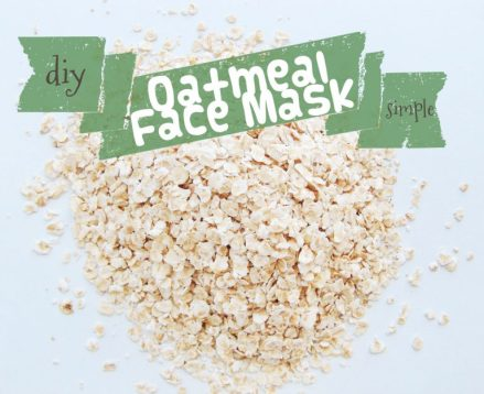 oatmeal-face-mask-